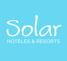 Solar Hotels & Resorts